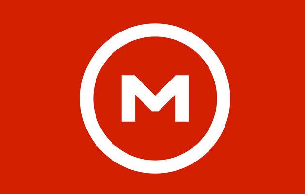 Revisamos Mega, la app con 50 GB de