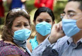 Mueren 2 personas más por influenza en Sonora; van 15