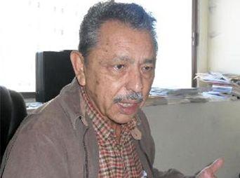 Fallece Trinidad Sánchez Leyva, dirigente de la CNC en Sonora