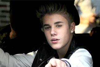 Justin Bieber irá a juicio el 5 de mayo