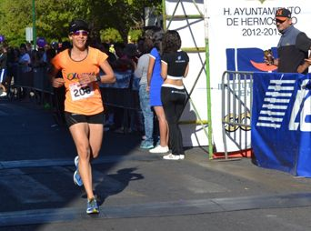 lista-de-ganadores-del-primer-medio-maraton-21k-hermosillo-2014