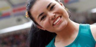 Rebeca Valenzuela