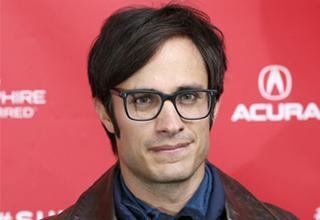 Se trata de la segunda ocasión que García es nombrado jurado en Cannes