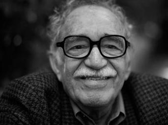 Muere Gabriel García Márquez