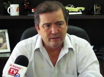 Destinará Conafor 2.5 mdp en Empleo Temporal en Sonora