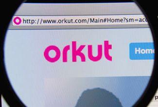 Google hace oficial el cierre de Orkut