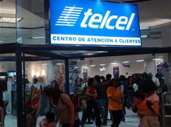Telcel lanza herramienta para desbloquear tu celular