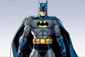 """""""Batman"""" apareció por primera vez en el cómic Detective Comics número 27, que fue lanzado el 30 de marzo de 1939"""