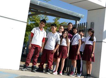 Regresan a clases más de 637 mil estudiantes de educación básica en Sonora