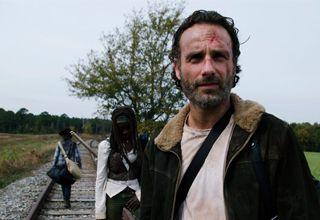 Los fans de los episodios podrán ver las cuatro temporadas anteriores de cara al lanzamiento de los nuevos capítulos.