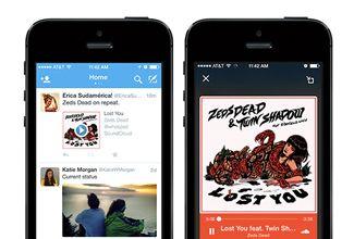 Ahora podrás reproducir audios de Soundcloud en Twitter