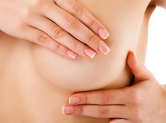 conoce-los-factores-de-riesgo-en-el-cancer-de-mama