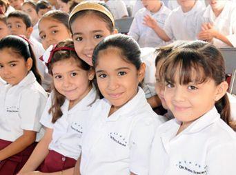 Suspenden clases en 3 municipios de Sonora por paso de