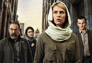 Showtime aseguró que tendrá Homeland quinta temporada y contará con 12 capítulos