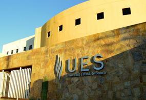 Las reinscripciones en la UES serán en línea para las cinco unidades académicas.