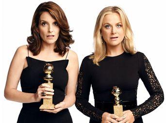 Lista de ganadores de los Golden Globes 2015