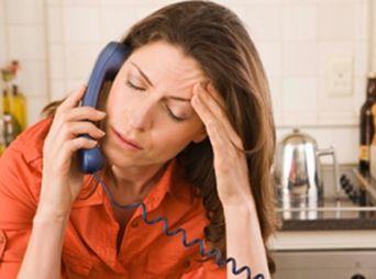 No son legales los acosos, las ofensas, las llamadas antes de las 7 de la mañana, ni las amenazas;  te respondemos a tus dudas sobre ¿Qué no debe hacer un despacho de cobranza?