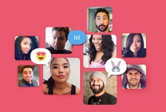 Novedades de Twitter: Mensajes grupales y vídeos