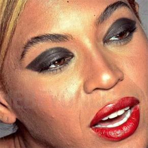 estas-son-las-fotos-de-beyonce-sin-photoshop-1