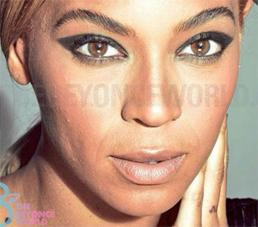estas-son-las-fotos-de-beyonce-sin-photoshop-3