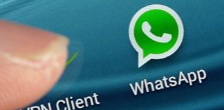 Así funcionarán las llamadas de WhatsApp