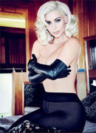 fotos-de-kim-kardashian-al-estilo-marilyn-monroe-1