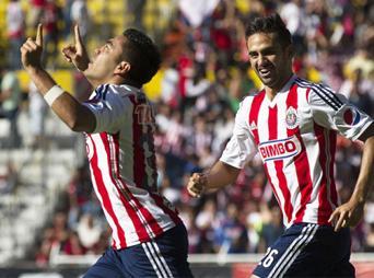 Después de unos cuartos de final con mucha emoción, se acerca la recta final, te dejamos los horarios de la semifinal del futbol mexicano.