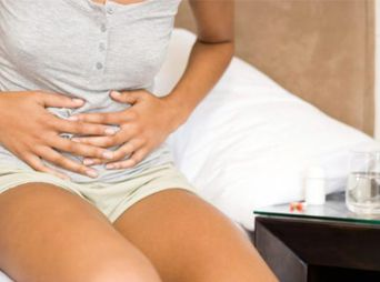 Durante la temporada de calor, las posibilidades de padecer enfermedades diarreicas aumenta, es por eso que debes seguir las medidas para prevenir la diarrea, aquí te dejamos algunas.