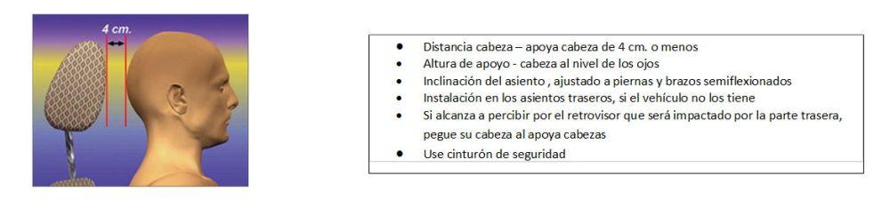 que-es-el-esguince-cervical-3