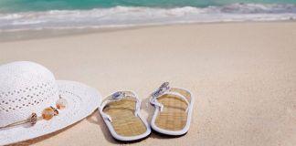 por qué es importante tener vacaciones
