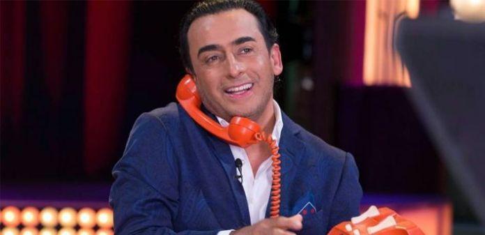 Adal El Show será semanal
