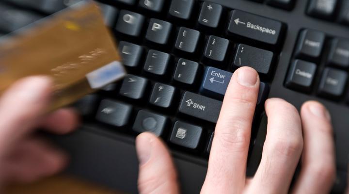 Recomendaciones para usar banca internet
