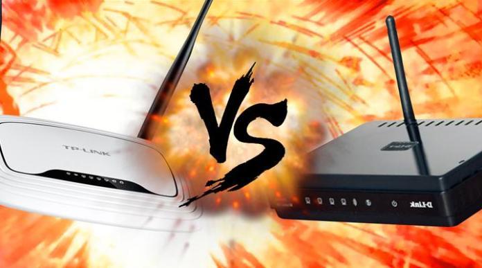 Foto: ¿Cuál es el mejor router inalámbrico?