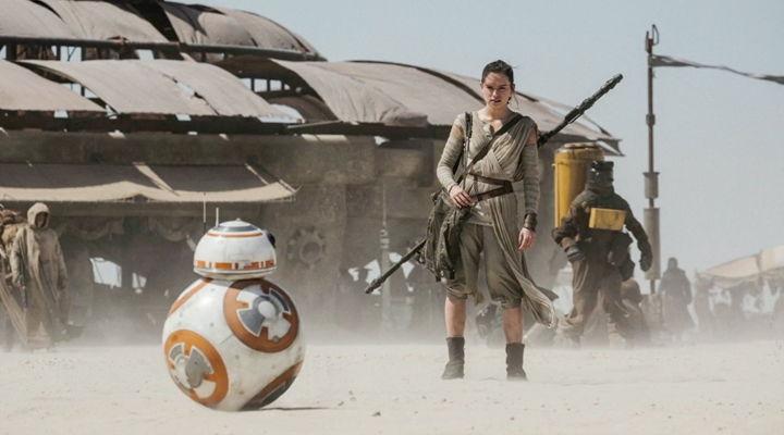 vimos-star-wars-the-force-awakens-y-esto-nos-parecio