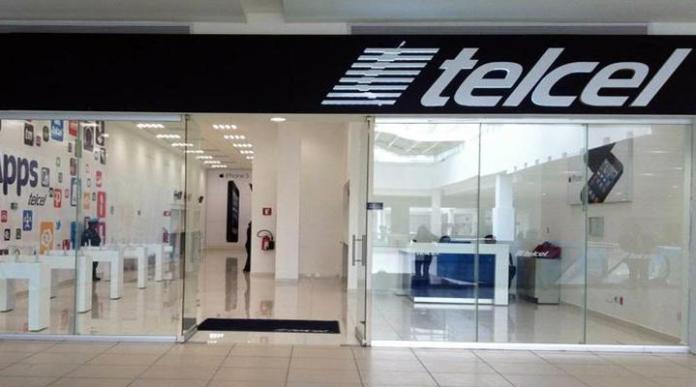 Celulares en Telcel subirán de precio