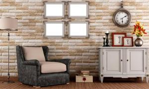 3 ideas económicas para renovar tus muebles