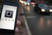 Uber Hermosillo pronto será una realidad... Dicen