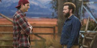 Netflix estrenará The Ranch, con Ashton Kutcher