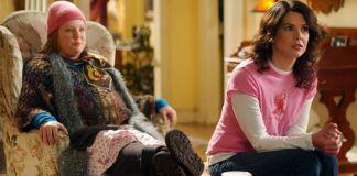 Confirmado: Melissa McCarthy estará en Gilmore Girls de Netflix