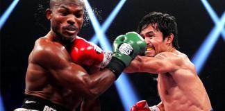 Pelea Pacquiao vs Bradley 3