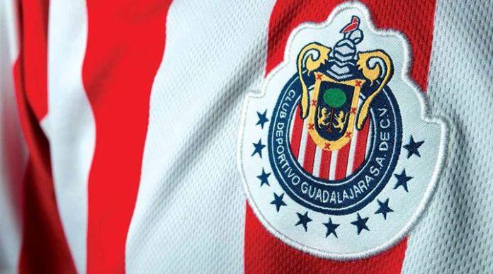 ¿Dónde ver los partidos de Chivas? ¡En Chivas TV!
