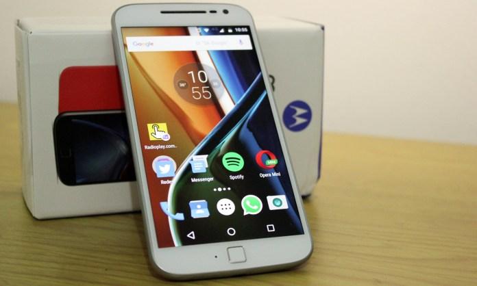 marcas de celulares más vendidos