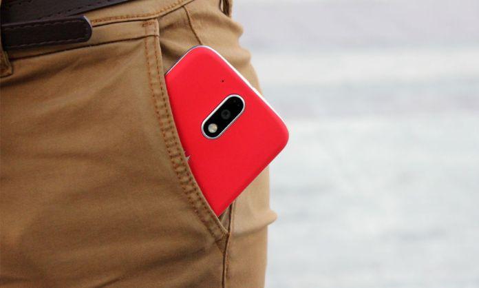 Estos celulares recibirán Android Nougat