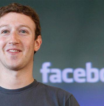 ¿Qué empresas ha comprado Facebook?