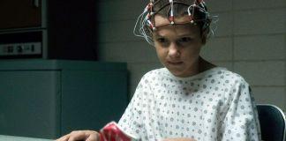 Netflix anunció la segunda temporada de Stranger Things