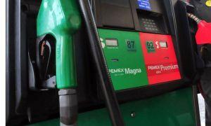 Este será el precio de la gasolina en Hermosillo en 2017