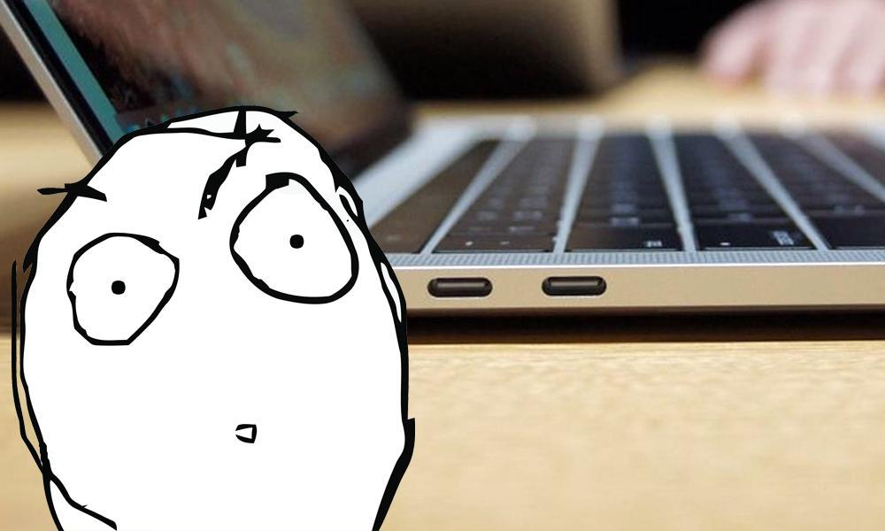 ¿Cuáles son las ventajas de USB tipo C?