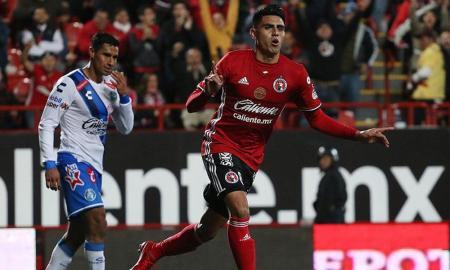 Partidos y horarios de la Jornada 4 del Futbol Mexicano 2017