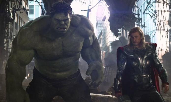 ¿De qué va a tratar Thor Ragnarok? Aquí está la sinopsis