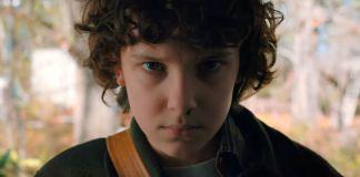 Trailer y Fecha de Estreno de Stranger Things 2
